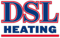 Heating Specialists in Askam-In-Furness
